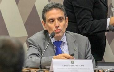 INSS só deve normalizar concessões de benefícios depois de janeiro de 2022