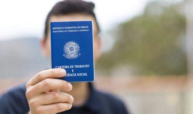 Canaã: Associação Comercial abre inscrição de cursos gratuitos para jovens e adolescentes