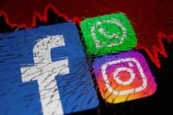 Apagão tecnológico: pessoas e negócios cada vez mais dependentes das Redes Sociais