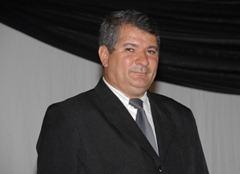 PSDB XINGUARA