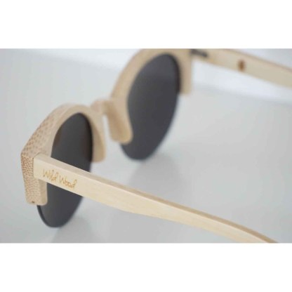 pygmy-elephant-wooden-sunglasses-dubai-uae