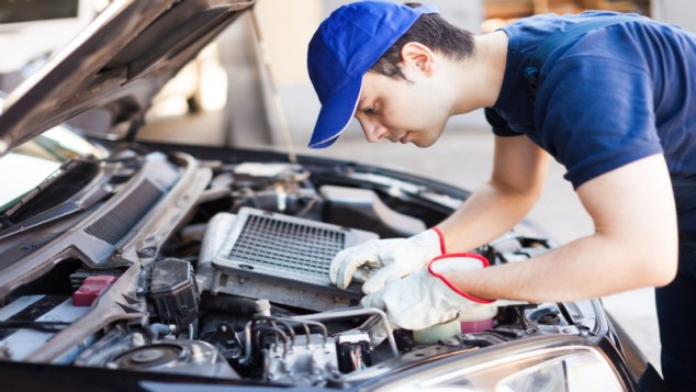 Tips To Help You Choose The Right Auto Shops In Kent Wa