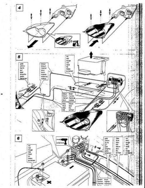 ford focus wiring diagram 2002 wiring diagram 2000 ford focus stereo wiring diagram automotive 1994 ford thunderbird