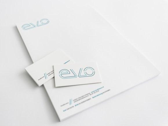 EVO_set_Zandhaus
