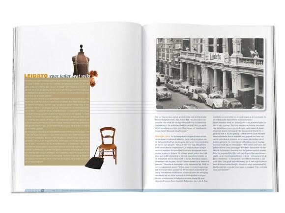 Stedelijk_jubileumboek