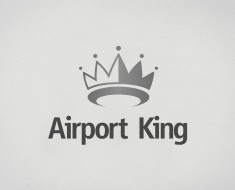 Airport King