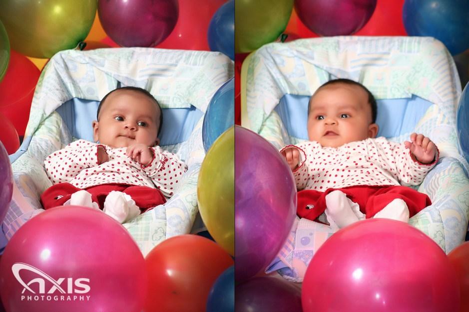 new-born-rameen-02