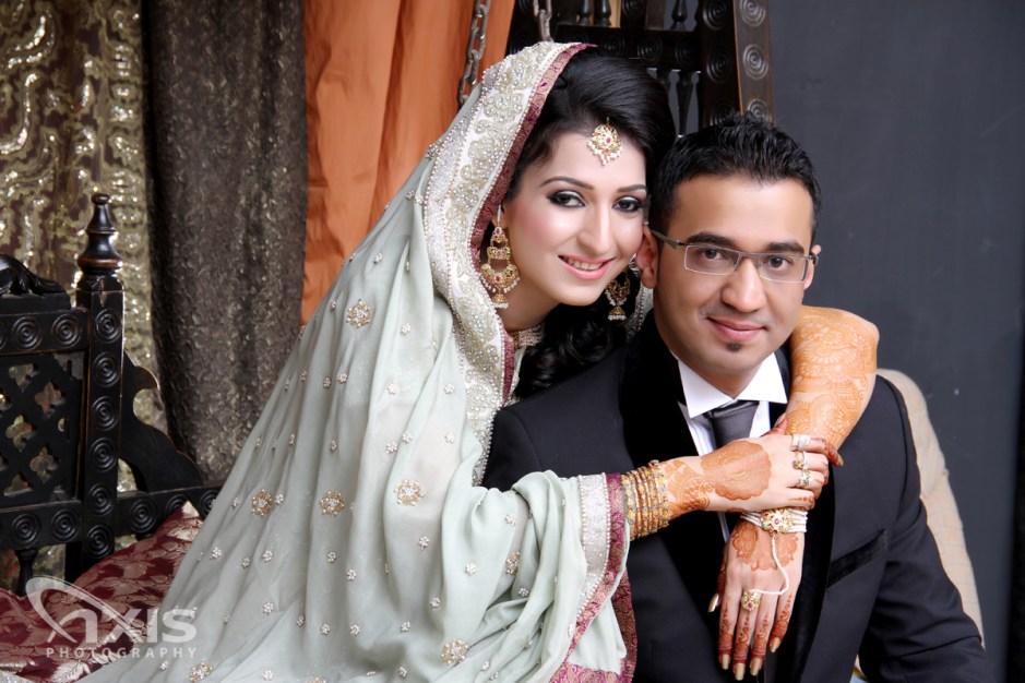 zeeshan-and-nadia-02