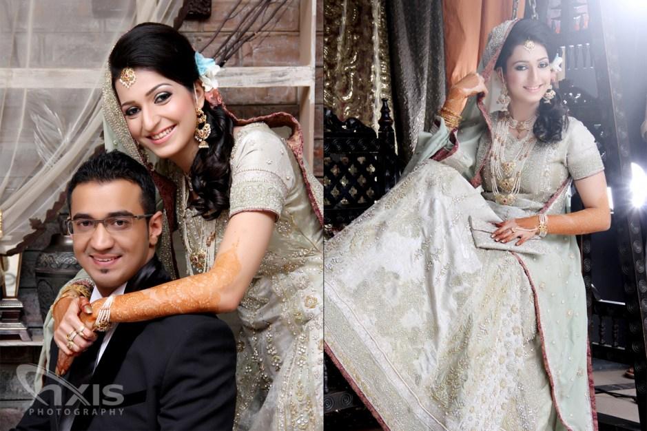 zeeshan-and-nadia-03