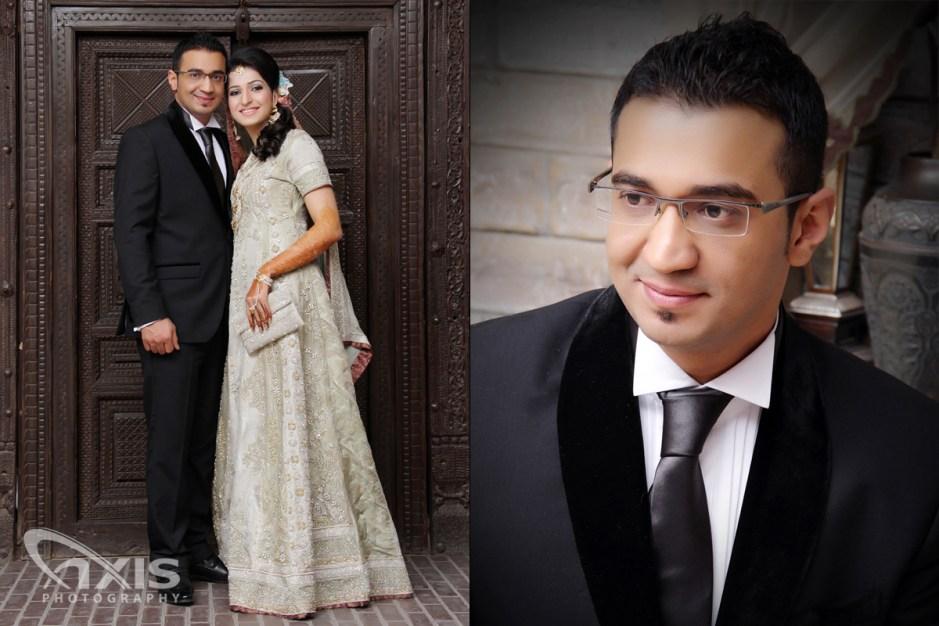 zeeshan-and-nadia-05