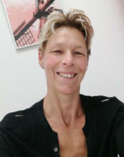 Linda Versluijs