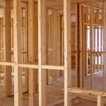 Basic House Framing Terms You Need To Know Zeeland Lumber