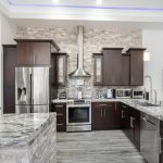 Quartz Vs Granite Countertops Everything You Need To Know
