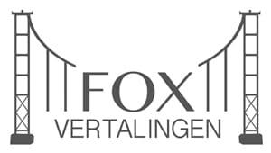 Fox Vertalingen