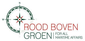 RoodBovenGroen