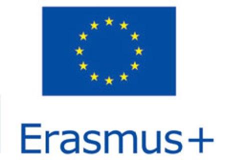 Zeescouts Erasmus