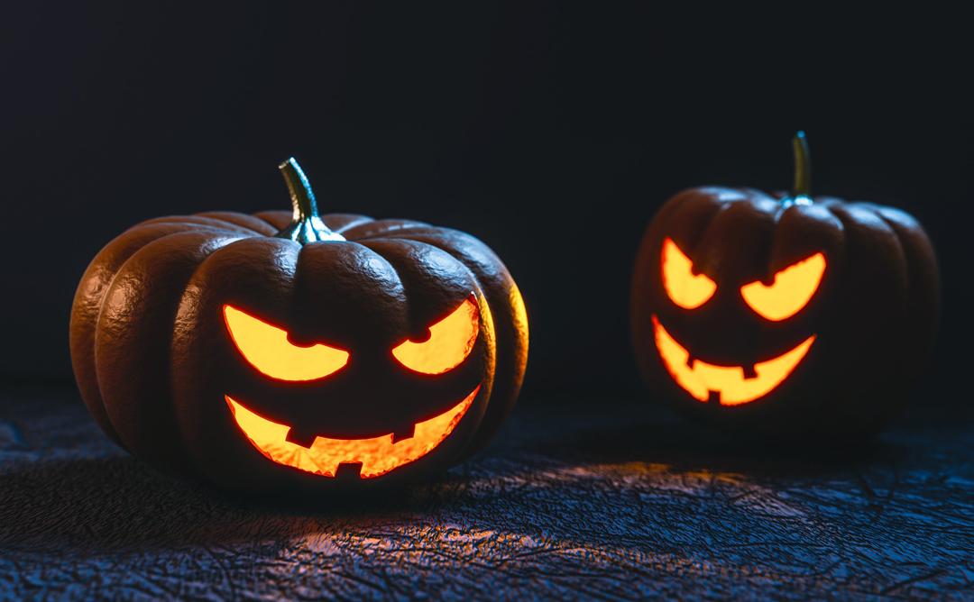 Uit Eten Met Halloween.5x Halloween In Zeeland Zeeuwsenzo