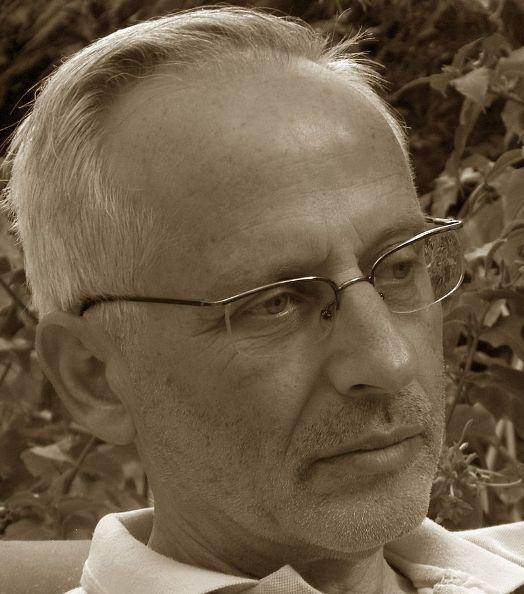 יגאל סרנה ויקיפדיה dolly hase