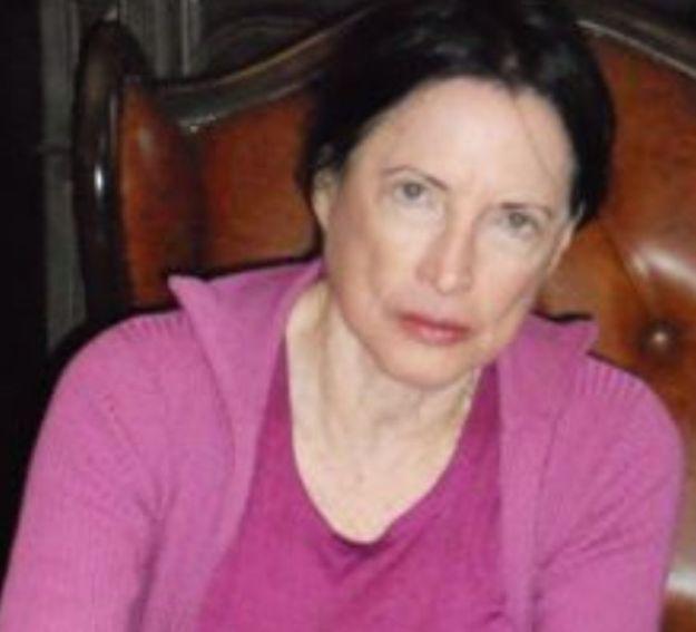 ורדה רזיאל ז'קונט ויקיפדיה