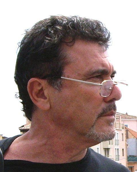 שלמה זנד יוצר ורדה זנד ויקיפדיה