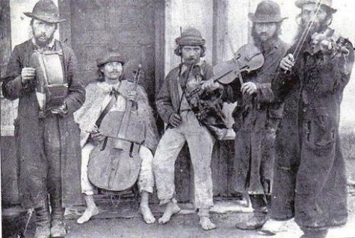 klezmer-1895
