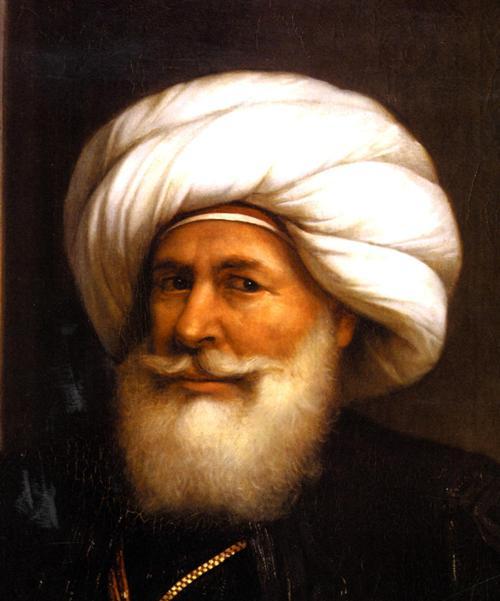 מוחמד עלי (ויקישיתוף)