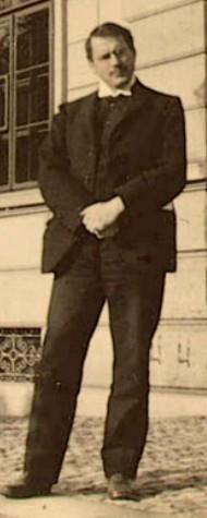 היהודים איבדו את הכושר לחיים מדיניים. קרל יונג 1910