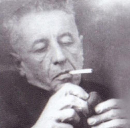 נתן אלתרמן 1952 - ויקישיתוף