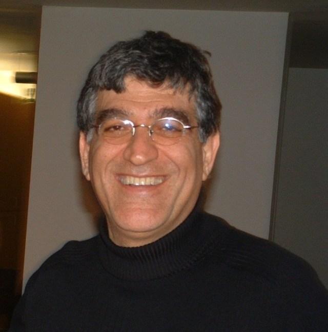 יהודה שנהב
