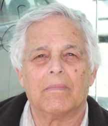 יונתן שלונסקי
