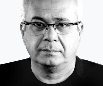 אמנון לוי תמונת מסך