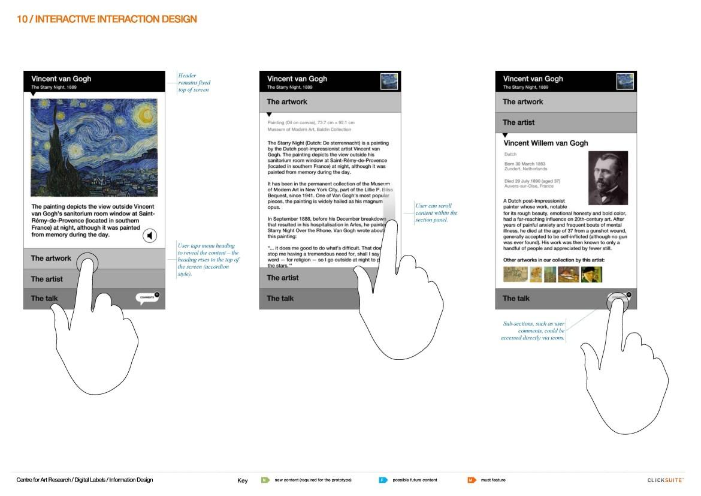 CAR - Information Design v1.0_Page_10