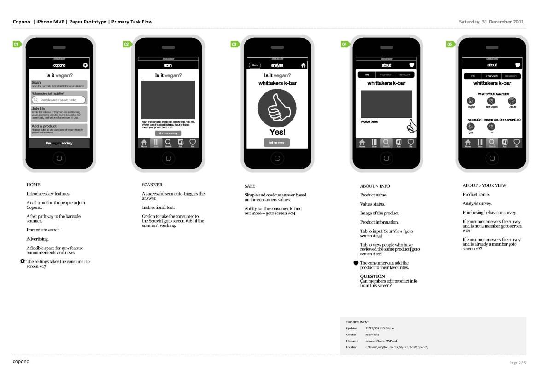 copono iPhone MVP -31 Dec 2011_Page_2