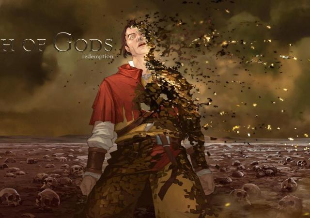 Размеры Switch игр – Ash of Gods: Redemption, Rune Factory 4 Special, The Turing Test, и другие 12