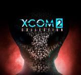Физическая копия XCOM 2 Collection потребует дополнительной загрузки файлов 36