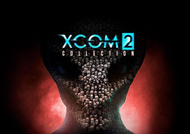 Физическая копия XCOM 2 Collection потребует дополнительной загрузки файлов 12