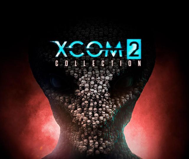 Физическая копия XCOM 2 Collection потребует дополнительной загрузки файлов 20