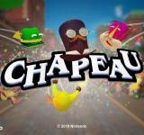 Chapeau релизный трейлер 19