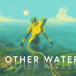 In Other Waters 73