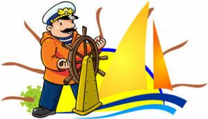 Deze afbeelding heeft een leeg alt-attribuut; de bestandsnaam is Logo-Captain-Corona-300x172.jpg