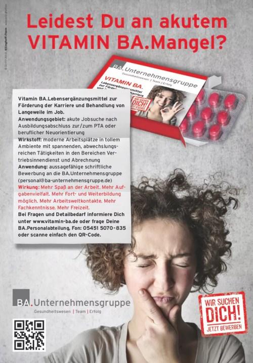 Anz_PTA-HEUTE_Vitamin BA_2015-02-09