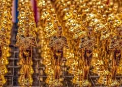 Die 91at Annual Academy Awards – Eine Erfolgsgeschichte seit 1929