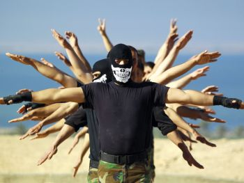 Wer steckt hinter dem Islamischen Staat?