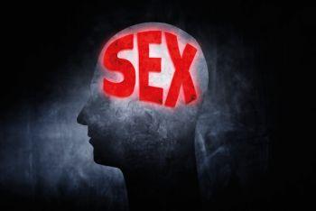 Jede vierte Suchanfrage im Internet bezieht sich auf pornografische Inhalte. Das Durchschnittsalter der Erstkonsumenten liegt bei elf Jahren!