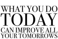 Fitness_motivation_Skinny_Teatox_28_day_detox