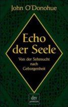echo-der-seele