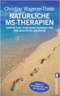 natürliche MSTherapien
