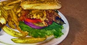 cheesburger_0