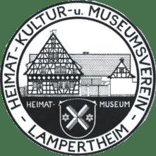 "Projektarbeit ""Webseitenrelaunch Heimatmuseum Lampertheim"""