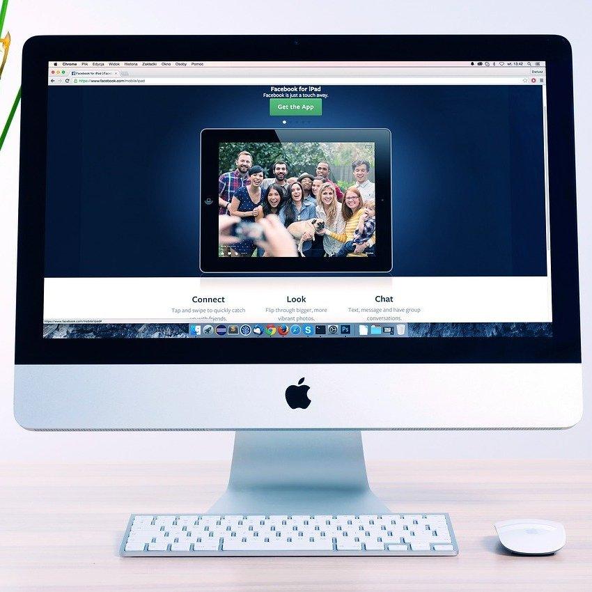 Textarbeiten für Projekte der Online-Marketing Agentur Neitzel GbR